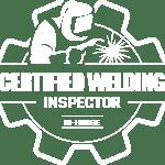 Certified-Welding-Inspector